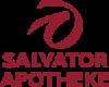 Salvator-Apotheke